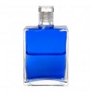 B2 Peace Bottle