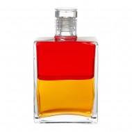 B40 The Tibetan Bottle / I am