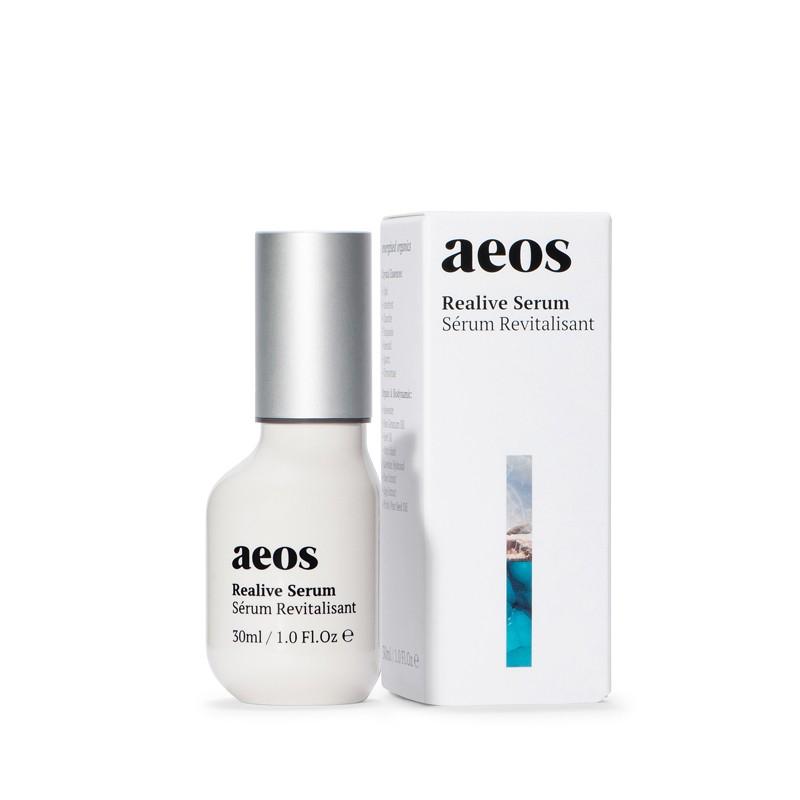 AEOS Realive serum